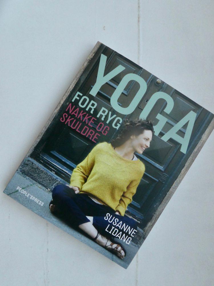 yoga for ryg