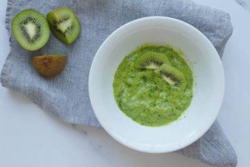 greenie kiwi