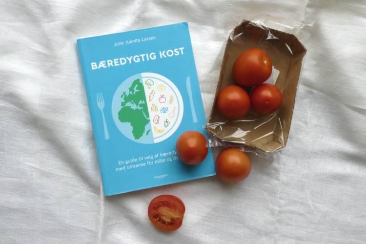 anmeldelse af bæredygtig kost